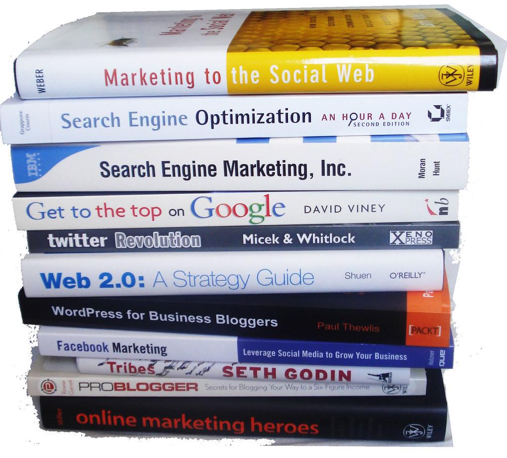SEO продвижение сайтов под поисковую выдачу 2
