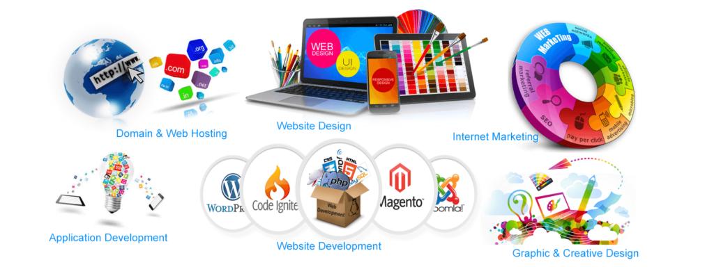 SEO продвижение сайтов под поисковую выдачу 3